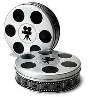 Filmfeest