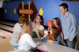 Tip Top Tien voor Tienerfeesten