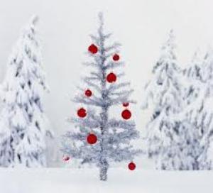 Kersttrend