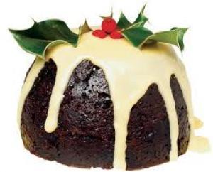 Koken met Kerst