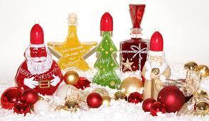 Ken uw Kerstdrank: Kerstkoffie en -thee