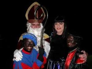 VanHarte Feesttips voor Sint en Piet