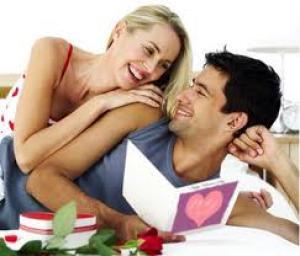 Tien Tekenen van verliefdheid