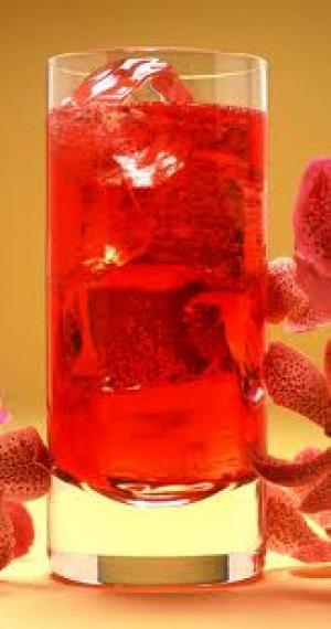 Valentijnsdiners voor Verliefden