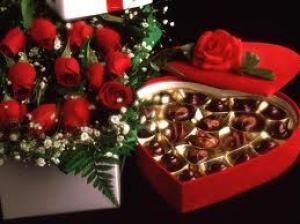 ValentijnToppers