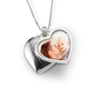 Moederdagknutsels: Een mooie ketting voor mams