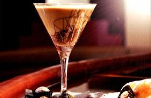 Het ultieme Paasontbijt: De drankjes, Het zoete accent, Haagse bluf, Schuimpjes