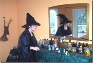 Harry Potter-feest: Activiteiten