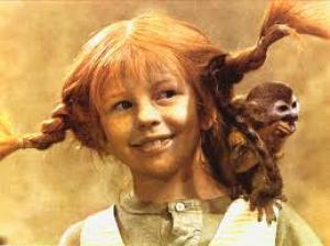 Pippi-feest: Uitnodigingen, Aankleding, Activiteiten, Hapjes en drankjes, Mee naar huis, Trakteren op school