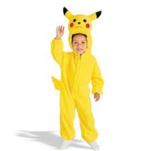 Pokemon-feest in de praktijk