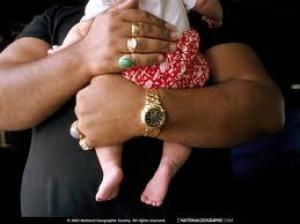Geboortegedichtjes 5