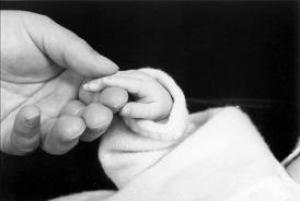 Geboortegedichtjes 6