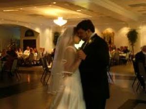 Hoe kiezen we een Ceremoniemanager?