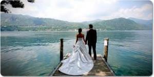 HuwelijksFeestPlanners