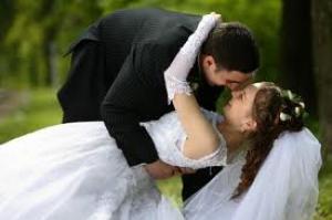 Huwelijkstradities 2