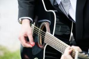 Muziek in de praktijk