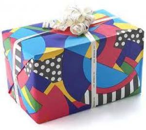 Cadeautips uit de praktijk 2