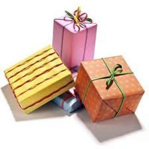 Cadeautips uit de praktijk 3