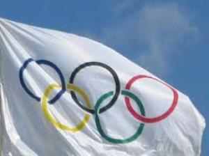 Olympisch feest voor volwassenen