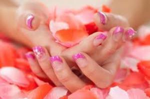 Ontspannen Vrijgezellen: High Tea, Beautydag, Dobberen, Kleurenfeestje